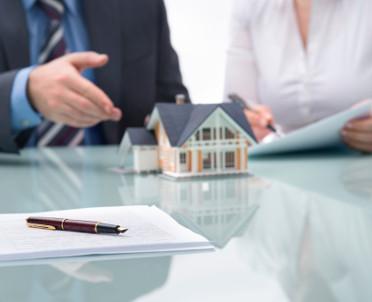 articleImage: Członek wspólnoty mieszkaniowej może zaskarżyć inwestycję, jeśli narusza ona jego interes prawny