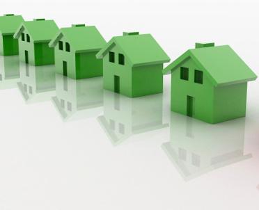 articleImage: Ustawa o Krajowym Zasobie Nieruchomości wchodzi w życie