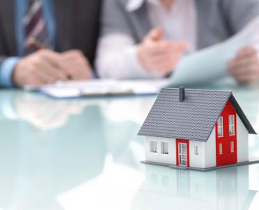 articleImage: WSA: dane z ewidencji budynków są podstawą wymiaru podatku od nieruchomości