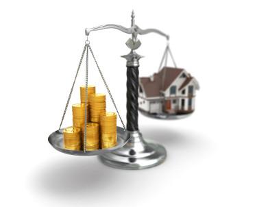 articleImage: Ekspert: podwyżki cen materiałów budowlanych doprowadzą do wzrostu cen lokali