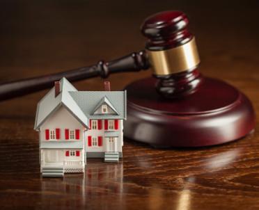 articleImage: WSA: nakaz rozbiórki nie zawsze jest uzasadniony