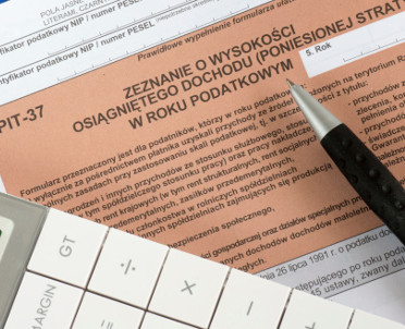 articleImage: Konkurs Tax'n'You - ostatnie dni na rejestrację
