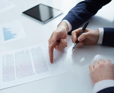 articleImage: Zaliczenie zwrotu VAT na poczet podatku od nieruchomości nie jest automatyczne
