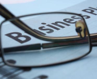 articleImage: Komitet RM przyjął pakiet projektów ustaw Konstytucji Biznesu