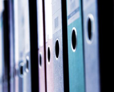 articleImage: Fakturowanie w zamówieniach publicznych wkrótce na nowych zasadach