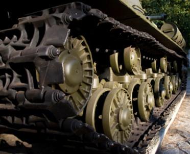 articleImage: Wojska Obrony Terytorialnej sprzyjają wykonawcom z polskiego przemysłu zbrojeniowego