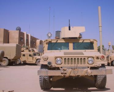 articleImage: KE proponuje usprawnienie ruch wojsk na terenie UE