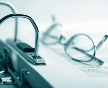 articleImage: Omyłka pisarska w numerze NIP urzędu skarbowego nie podważa tytułu wykonawczego