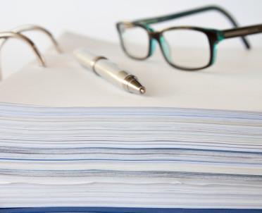 articleImage: Doradcy podatkowi muszą przygotować się do RODO