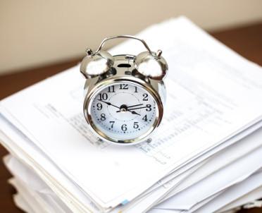 articleImage: Aktualny dokument potwierdza gotowość wykonawcy do realizacji zamówienia