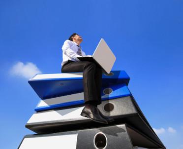 articleImage: Wydatków z zakresu prawa pracy nie uwzględnia się w sprawozdaniu o zamówieniach