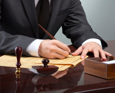 articleImage: Ustawa mająca usprawnić działalność KAS podpisana