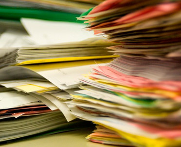 articleImage: Będą zmiany w ustawie o rachunkowości