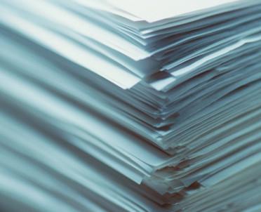 articleImage: Wiadomo ile zapłacimy za kopię lub odpis dokumentu