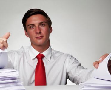 articleImage: Zamawiający nie wzywa do uzupełnienia oświadczeń, jeśli oferta wykonawcy podlega odrzuceniu