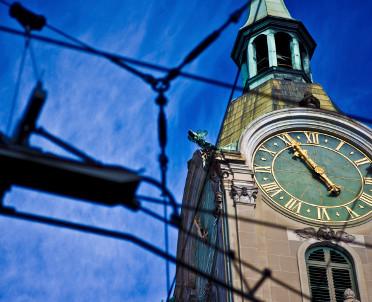 articleImage: SA: Terminy przedawnienia służą dyscyplinowaniu powodów