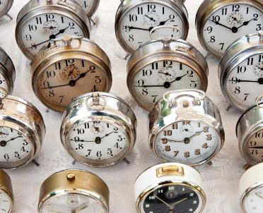 articleImage: PE wzywa do oceny zmiany czasu i ewentualnej modyfikacji przepisów