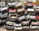 Obrazek do artykułu: Unia naciska na Polskę w sprawie starych aut
