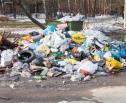 Obrazek do artykułu: Katowice: mieszkańcy zgłosili blisko 200 dzikich wysypisk śmieci
