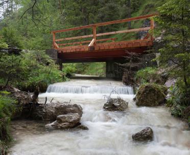 articleImage: Nowe prawo wodne wprowadza nowe obowiązki dla inwestorów