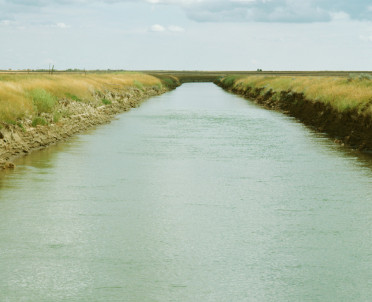 articleImage: Ekspert: polskie wody będą zanieczyszczone jeszcze przez kilkadziesiąt lat