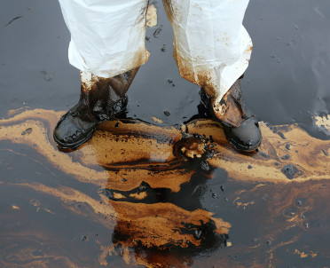 articleImage: W jakich zbiornikach przechowywać olej opałowy