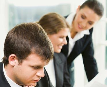 articleImage: Praca samorządowca to nieustanne zmiany