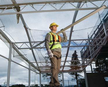 articleImage: Czy należy przeszkolić pracowników w zakresie montażu i demontażu rusztowania?
