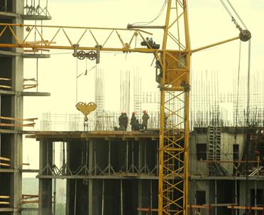 articleImage: Kodeks urbanistyczno-budowlany: projekt nie jest dopracowany i przemyślany