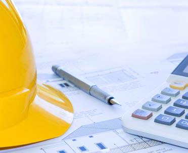 articleImage: Kompleksowe usługi budowlane podlegają odwrotnemu obciążeniu VAT