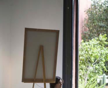 articleImage: Opolskie: pomoc finansowa dla młodych artystów