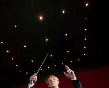 articleImage: Gmina może sfinansować działalność orkiestry dętej przy OSP