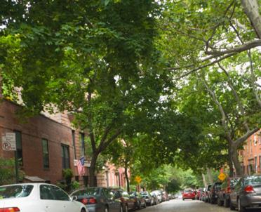 articleImage: Odległość budynku od drogi określona jest w przepisach ustawy
