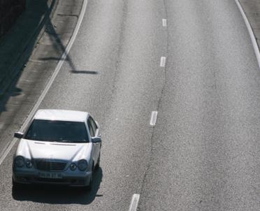 articleImage: Mimo przekroczenia prędkości nie stracimy prawa jazdy
