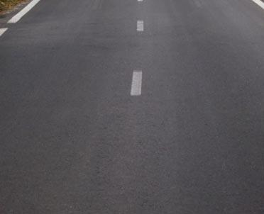 articleImage: NSA: nie każda droga ogólnie dostępna jest drogą publiczną