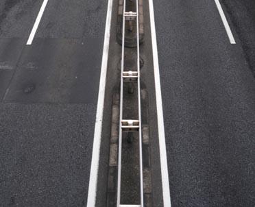 articleImage: Pięciu chętnych w przetargu na budowę drogi Śniadowo-Łomża