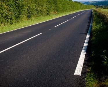 articleImage: Hiszpania przeznaczy 5 mld euro na budowę autostrad w trybie PPP