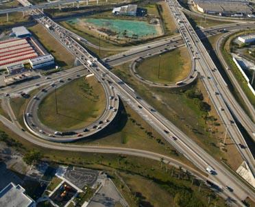 articleImage: Cała trasa Via Carpatia na terenie Polski ma być gotowa do 2025 r.