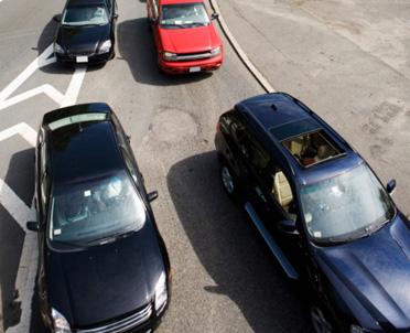articleImage: Zakup samochodu - kiedy zapłacimy PCC