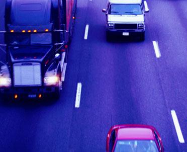 articleImage: GPS - czy monitoring kierowców jest legalny?