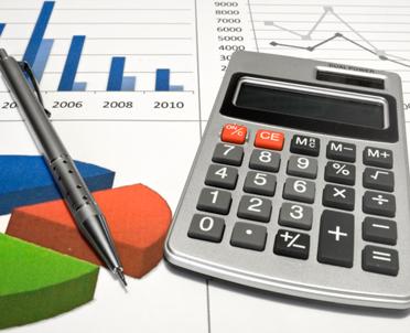 articleImage: Tzw. budżet programów sposobem na lepsze wydatkowanie środków publicznych