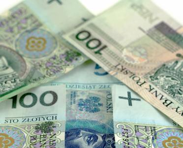articleImage: Opolskie: rekordowa dotacja w 20. rocznicę Programu Odnowy Wsi