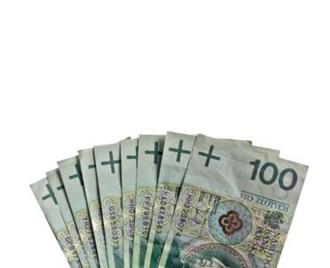 articleImage: Wielkopolskie: kolejne prawie 800 tys. zł dla poszkodowanych wskutek nawałnic