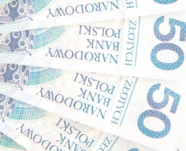 articleImage: Podkarpackie: ponad 900 mln zł na inwestycje w budżecie województwa na 2018 r.
