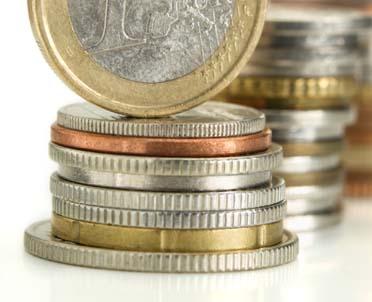 articleImage: Dochody gmin: od 2,8 tys. zł do 48 tys. zł na mieszkańca