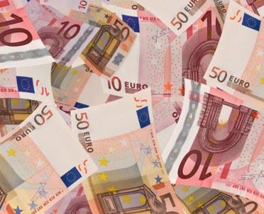 articleImage: Czy możemy wystawić dla podmiotu zagranicznego fakturę w euro?