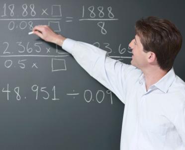 articleImage: Nauczyciel może wystąpić o urlop na egzamin na wyższy stopień
