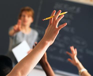 articleImage: Moralność nauczyciela pod lupą dyrektora