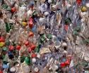 Obrazek do artykułu: Sejm znowelizował ustawę o odpadach
