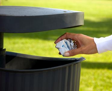 articleImage: RIO z zastrzeżeniami do przetargów na odbiór i zagospodarowanie odpadów